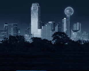 { Photo of Dallas }