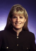 Photo of Deborah  Rank
